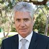 Tim Dwyer