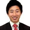 Ricky Nguyen