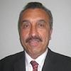 Fred Fanoscu