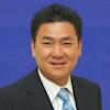 Tan Truong