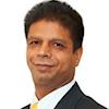 Sid Sethi
