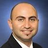 Michael Yacoub