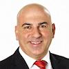 Vince Caramia
