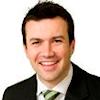 Christian Lonzi