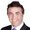 Tony Talarico