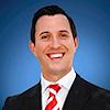 Aaron Silluzio