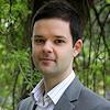 Daniel Mirabito