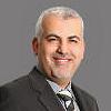 Omer Khoder