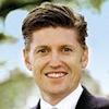 Andrew Simondson