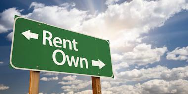 rentingvsbuying