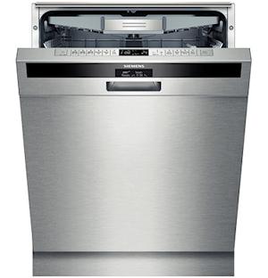 speecMatic Dishwasher