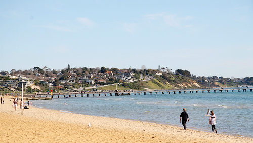 Five Reasons Frankston is Worth a Closer Look