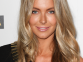 Miss Universe Jennifer Hawkins' $10 Million Property Empire