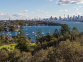Market Psychology - Sydney Property Booming