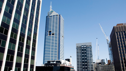 Chinese Property Investors taking over the Australian Market - Fact, Fiction or Fear Mongering