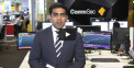 CommSec Economic Insights November 22