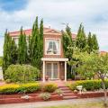 Craigieburn home