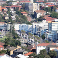 Fewer Homes Selling Across Affordable Price Points