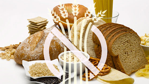 Gluten - Another Fad or the Real Deal