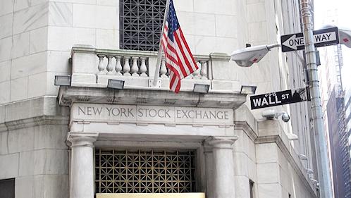 Keeping an Eye on the Global Economy