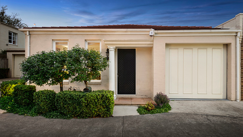 1 121 Waterdale Road, Ivanhoe