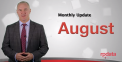 RPDateAugust14