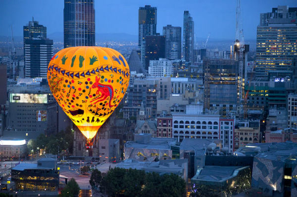 melbourne-balloon-flight-at-sunrise-in-melbourne-122542A