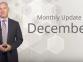 2015-12-10_1138