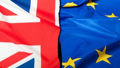 shutterstock_Brexit