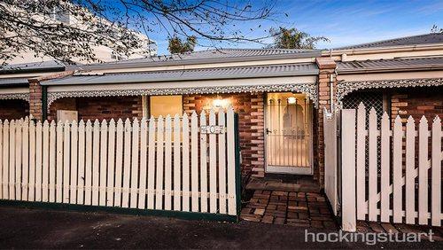 404_Bay_St_Port Melbourne(1)