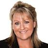 Vicki Pollard