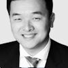 Jason Xi