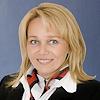 Janina Ksiezycka