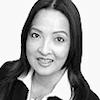 Theresa Huynh
