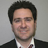 David Falcone