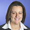 Luana Rendina