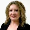 Tania Hansard