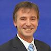 Robert Christakakis