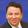 Tony Parissis
