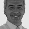 John Sekulic
