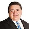 Gordan Veljovic