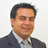 Sumit  Miglani