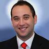 Paul Muscat