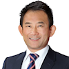 Aaron Chuah