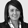 Shaireen Ismail