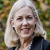 Gayle Blackwood