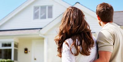 Home Lending