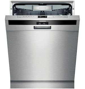 speecMatic Dishwasher