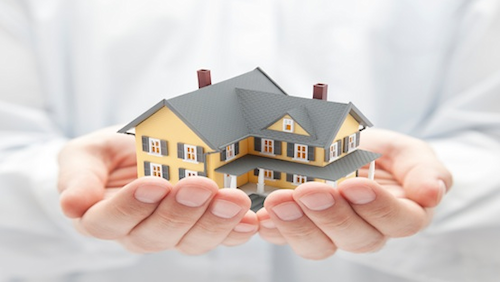 How Much Can I Afford When Buying a House