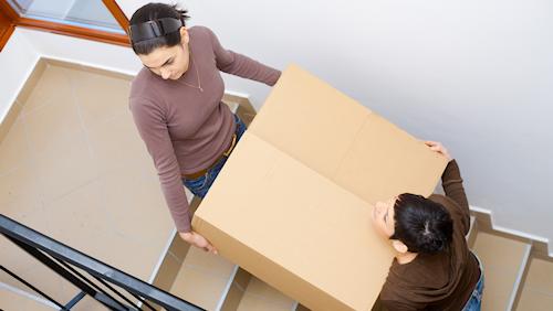 Renting a House - Where Do I Start